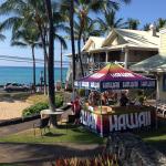 Hawaii 5K Run Registration