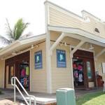 Big Island Running Store