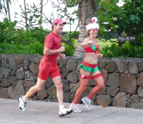 jingle-bell-beach-run-costume-c