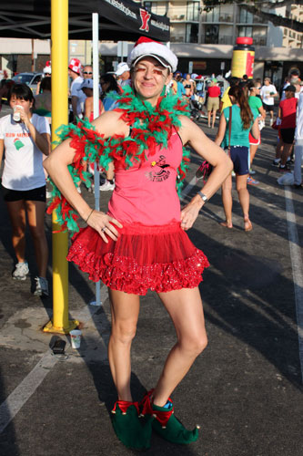 jingle-bell-beach-run-costume-d