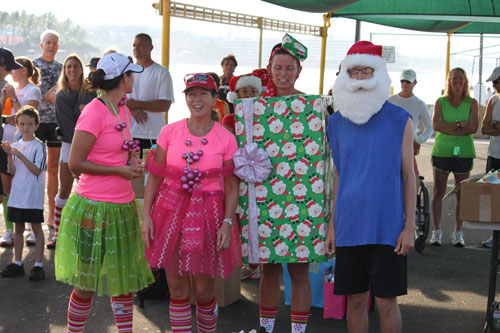 jingle-bell-beach-run-costume-f