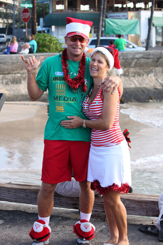 jingle-bell-beach-run-costume-g