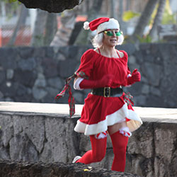 jingle-bell-run-costume-contest-8