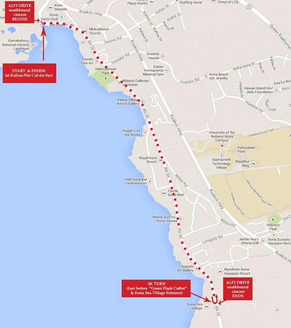 JBBR-STREET-MAP-CLOSURE | Kona 5k Fun RunKona 5k Fun Run on street map of phoenix, street map of kapaa kauai, street map of the big island, street map of venice, street map of oahu honolulu, street map of newport, street map of maui, street map of lihue kauai, street map of buffalo, street map of kauai island, street map of salt lake city, street map of palm springs, street map of santa barbara, street map of lexington, street map of fresno, street map of kapolei, street map of waikiki beach, street map of north carolina, street map of orlando, street map of hilo,