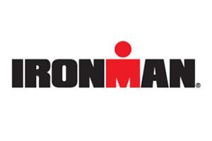 150608_ironman-logo