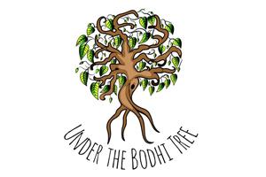 bodi-tree