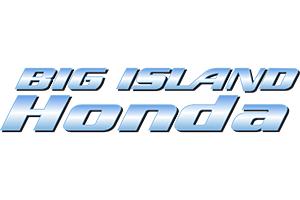 honda-new-logo