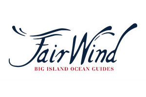 fair-wind-thumb