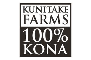kunitake-300-200
