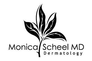 monica-scheel-300-200