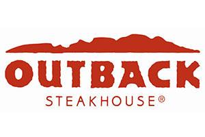 outback-logo
