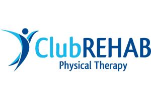 ClubRehab_logo-CMYK-cs3