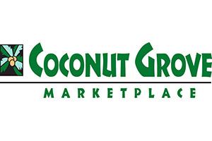 Coconut-Grove-Logo-14-(2)