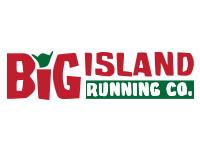 wh-big-island-running