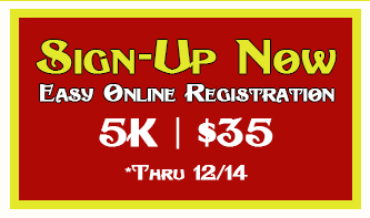 Hawaii Fun Run - Click To Register